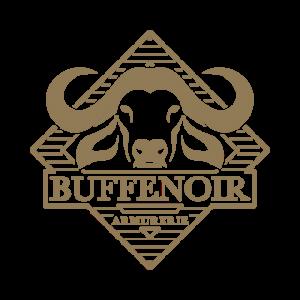 Buffenoir Logo 2x