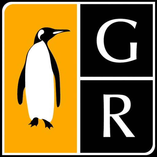 Guga Riba logo
