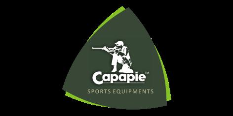 Capapie logo